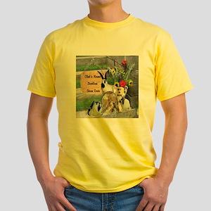 BIS2 T-Shirt