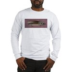Duncsspecial Long Sleeve T-Shirt