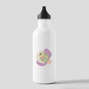Facial Treatment Water Bottle