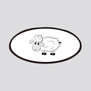 Sheep Patch