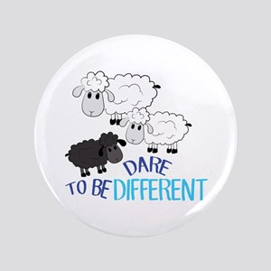 Be Different Button