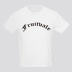 Fruitvale Kids T-Shirt