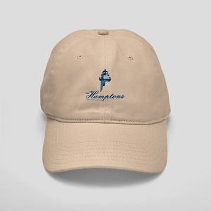 The Hamptons - Long Island. Cap