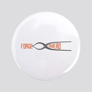 Forge Ahead Button
