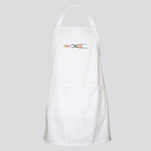 Forge Ahead Apron