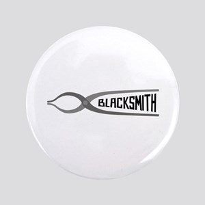 Blacksmith Button