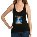 Yellowstone Racerback Tank Top