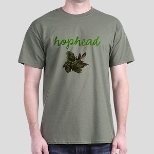 Hophead Dark T-Shirt
