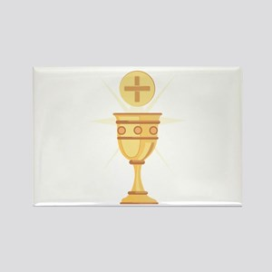 Communion Magnets