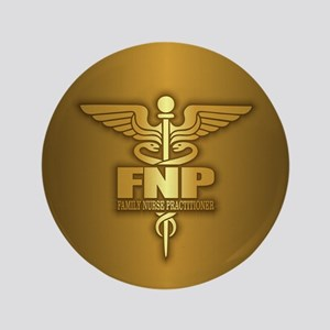 FNP (gold) Button