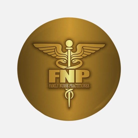FNP (gold) Button