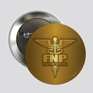 "FNP (gold) 2.25"" Button (10 pack)"