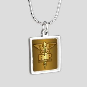 FNP (gold) Necklaces