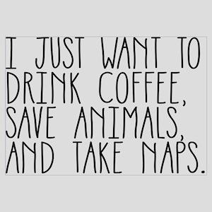 Take Naps