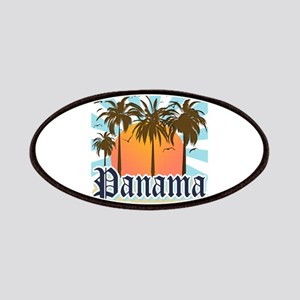 Panama Patch