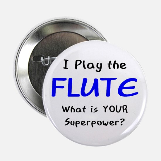"play flute 2.25"" Button"