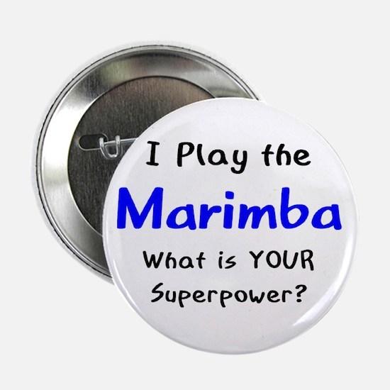 """play marimba 2.25"""" Button"""