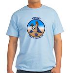 Virgo Art T-Shirt Astrology T-shirts & Gifts