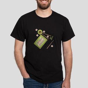 Taste Of Japan T-Shirt