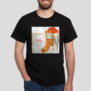 Play Set T-Shirt