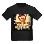 Himaira's Kids Dark T-Shirt