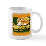 Himaira's Mug
