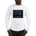 Himaira's Long Sleeve T-Shirt