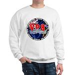 VP8_Logo2 Sweatshirt