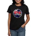 VP8_Logo2 T-Shirt