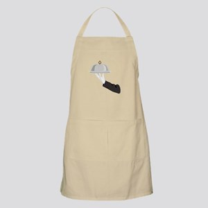 use this design for your new project Apron