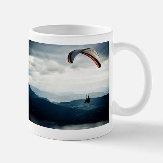 photography Mugs