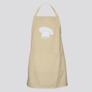 Chef Hat Apron