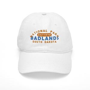 Black Hills Hats - CafePress 84764181c