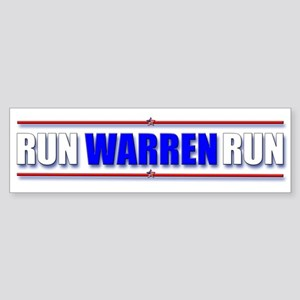 Liz 16 Bumper Sticker