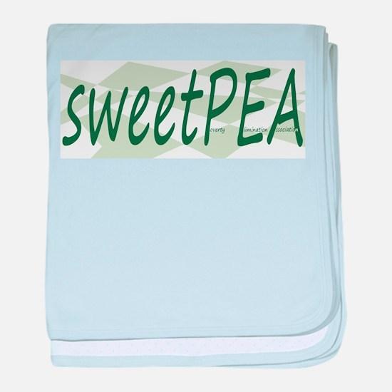 SWEET P.E.A. (Poverty Elimination Association) bab