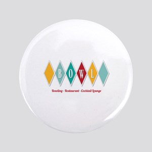 Bowling Sign Button