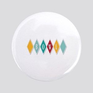 Retro Bowl Sign Button
