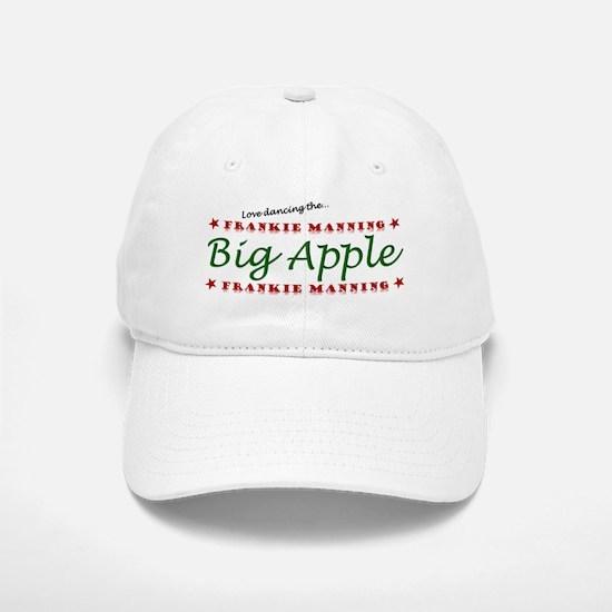Big Apple Baseball Baseball Baseball Cap