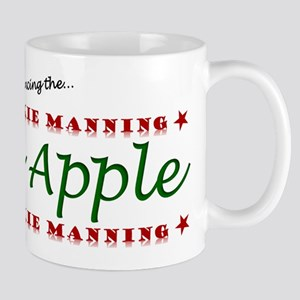 Big Apple Mugs