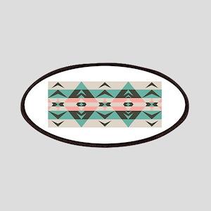 Southwest Native Border Patch