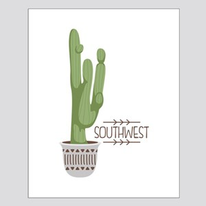 Southwest Posters