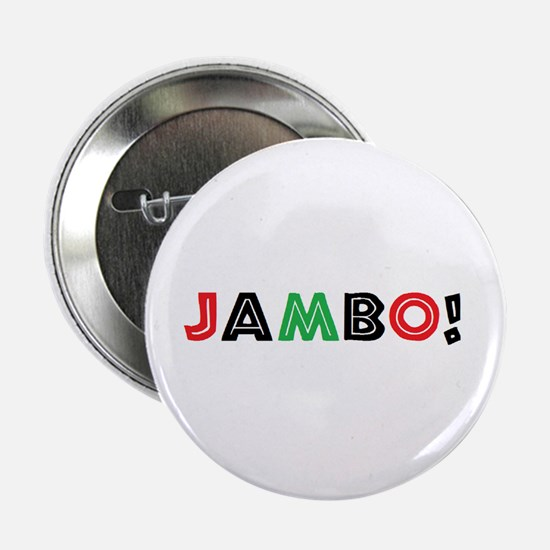 "jambo 2.25"" Button"