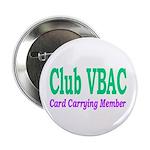 VBAC Member Button