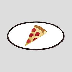 Pizza Slice Patch