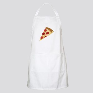 Pizza Slice Apron
