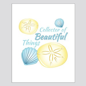 Beautiful Things Posters