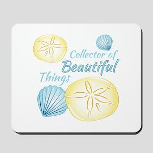 Beautiful Things Mousepad