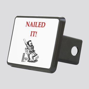 cricket joke Hitch Cover