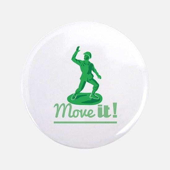 Move It Button