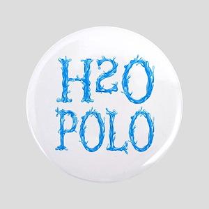 h20 Button
